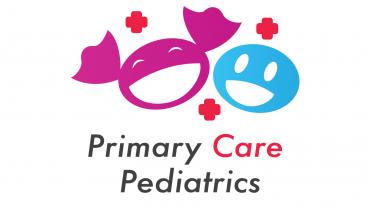 primarycarelogo