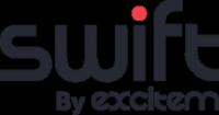 logo-swift-2